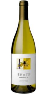 White wine Enate Gewurztraminer