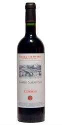 Vino tinto Pago de Carraovejas Reserva 2011 Magnum. Estuche individual 1 botella.