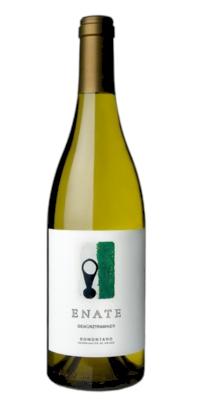 Vino blanco Viñas del Vero Gewürztaminer (0,75) 2016
