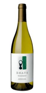 Vino blanco Viñas del Vero Gewürztaminer (0,75) 2017