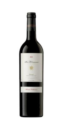 Vino tinto Les Terrases 2011 (0,75)