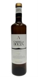 Vino Goda 3/4 (100% albariño)2017