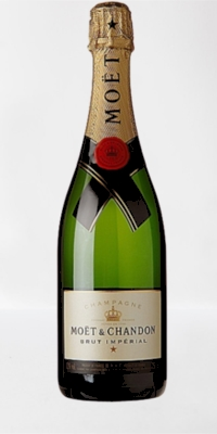 Cava Moet & Chandon Brut Imperial