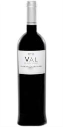 Vino tinto Valdelosfrailes (Pago de las Costanas) (0,75)