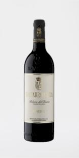 Vino tinto Matarromera Reserva 2011 (0,75)