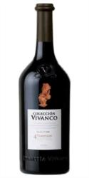 Vino de Autor Colección Vivanco 4 Varietales