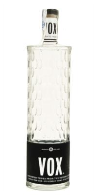 Vodka Vox Premium 0.7 Cl