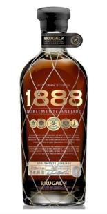Ron Brugal 1888 Selección