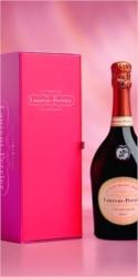 Champagne Brut Rose Cuvée (Laurent Perrier)