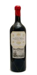 Red wine Marqués de Riscal Reserve Double Magnum (3,0)