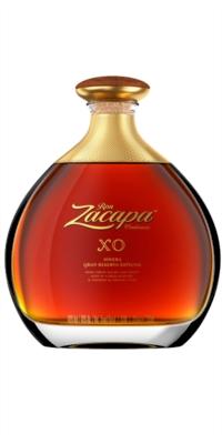 Ron Zacapa Xo Extra Añejo 0.7 Cl