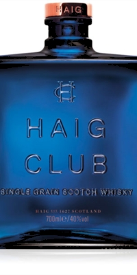 Whisky Haig Club Premium 0.7 cl