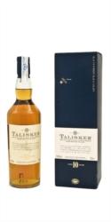 Talisker Malt Whisky 0.7 Cl