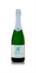Espumoso de Calidad Antaño Champagne ( Brut Nature)