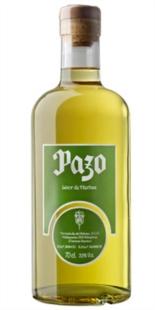 Herb Licquor Pazo 0.7 cl
