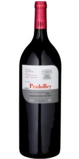 Red wine Pradorey Crianza Magnum (1,5)
