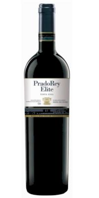 Red winePradoRey Elite Real Sitio de Ventosilla (0,75)