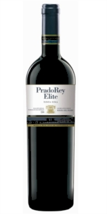 Red winePradoRey Elite Real Sitio de Ventosilla (0,75)