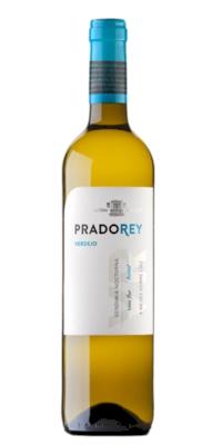 Vino blanco PradoRey Verdejo (0,75)