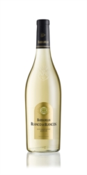 Vino blanco de blancos / Barbadillo