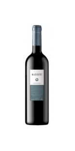 Red wine Marbore Pirineos