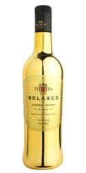 Pacharan Belasco 1580 Serie Oro / La Navarra
