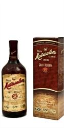 Matusalem 15 year Rum