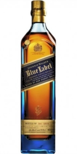 Johnnie Walker Blue Special 70 Cl
