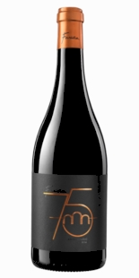 Red Wine Fariña Selection 70 Anniversary