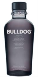 Ginebra Bulldog 0.7 Cl
