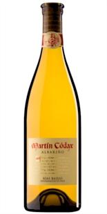 Vino Albariño Martin Codax (0,75)