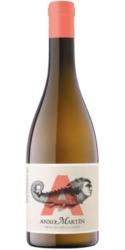 Vino blanco albariño Vindel /Martín Códax
